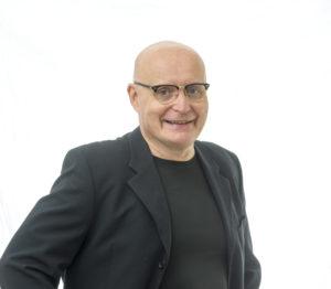 Teijo Peltola