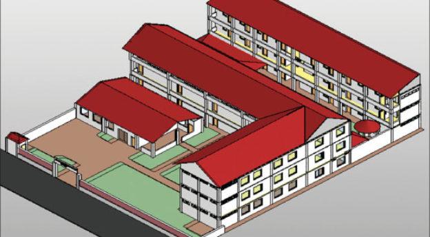 Jimman koulutuskeskus