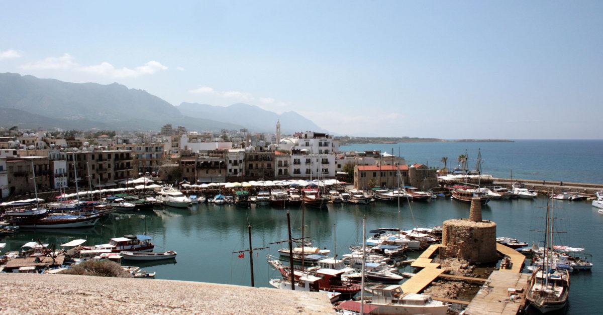 Kyproksen Opintomatka Peruttu Uusi Suunnitteilla Toukokuulle