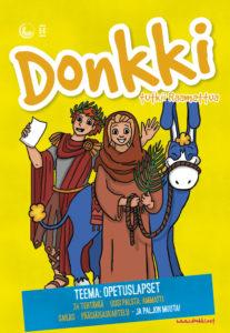 Donkki_kevat20_kansi-1