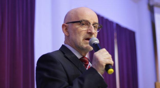 Jaakko Rusama